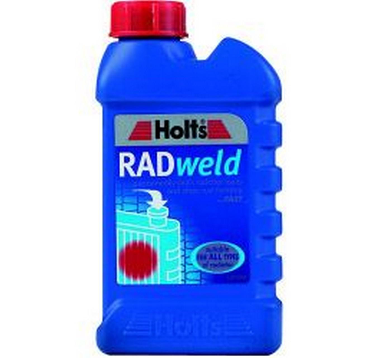 RADweld Leak Repair 250ml