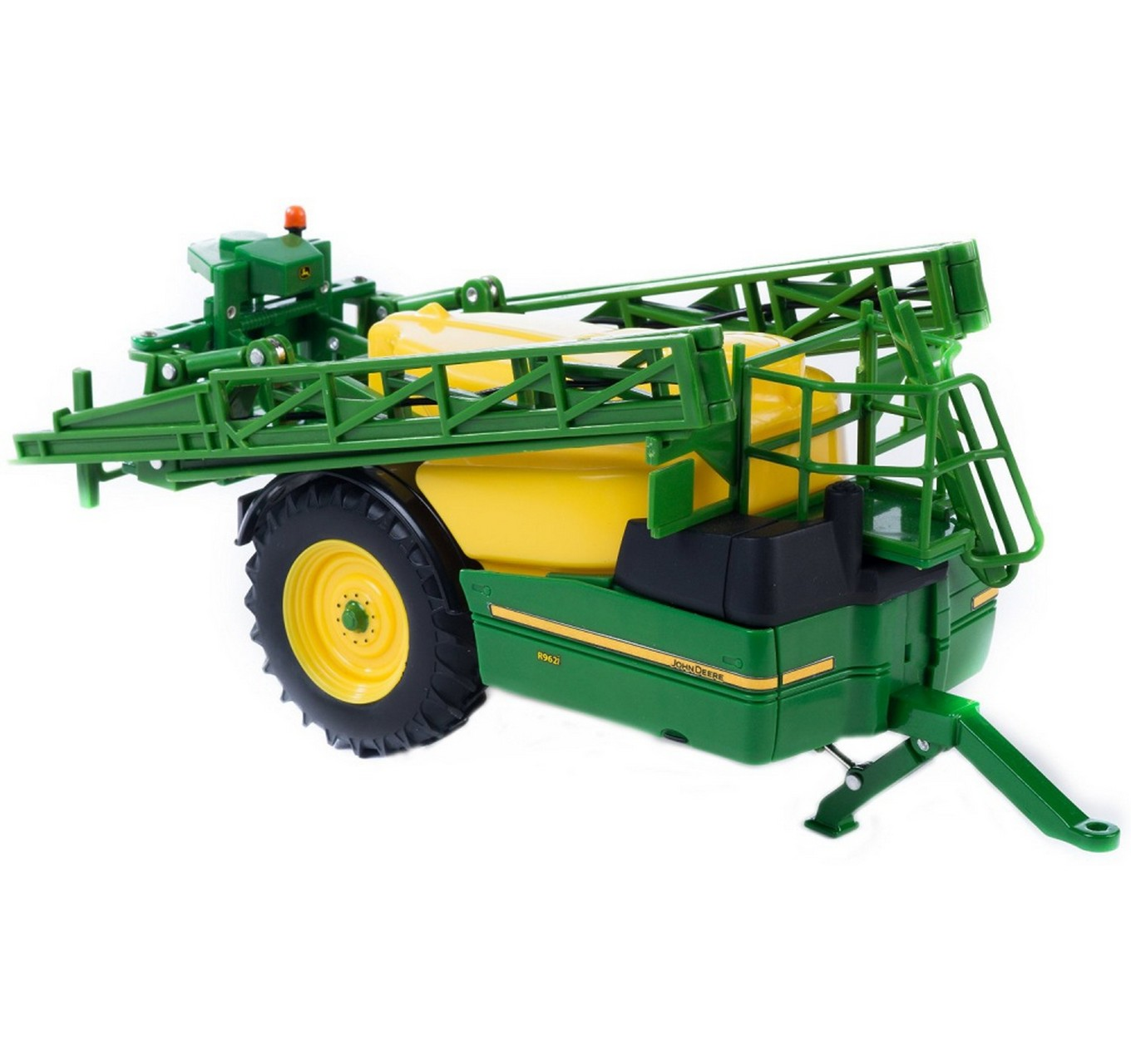 John Deere R962i Sprayer