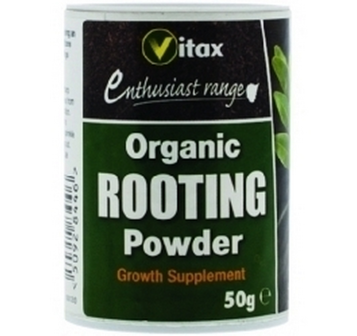 Organic Rooting Powder 50g