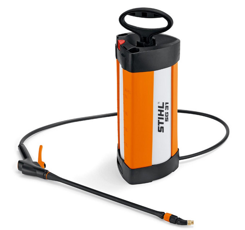 SG 31 Manual Sprayer 5L