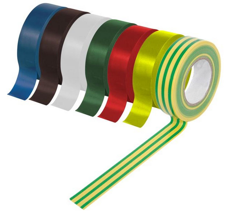 Insulation Tape Blue 5m