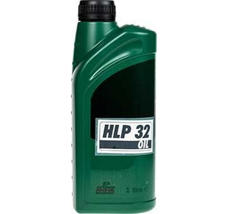 HLP32 Hydraulic Oil 1Ltr