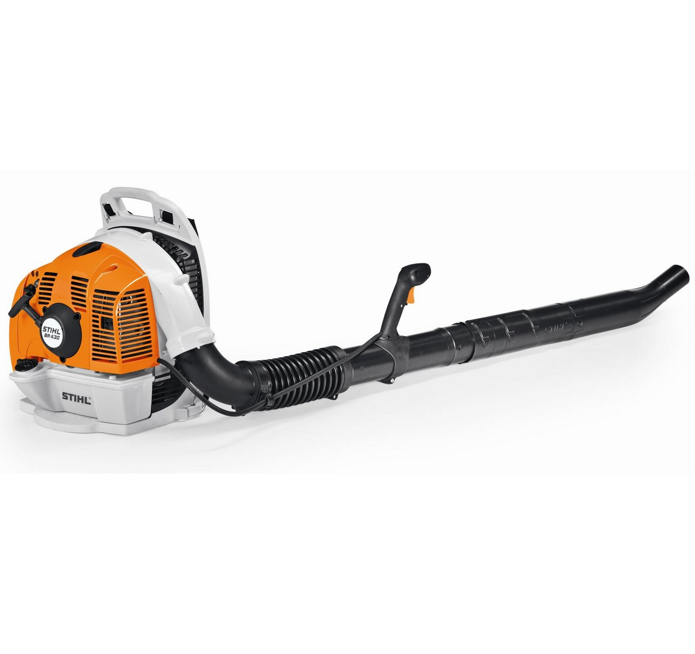 BR 430 Backpack Blower