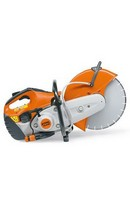 TS 420 A Cut-off Saw