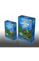 Show Lawn Seed 500g