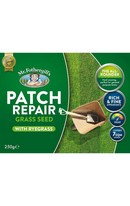 Patch Repair + Ryegrass 250g