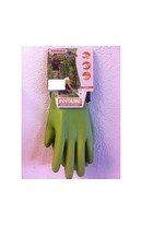 Multi Purpose Gloves 7