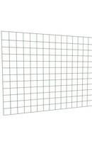 Handymesh Panel 6x6mm