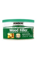 Natural Wood Filler 275g