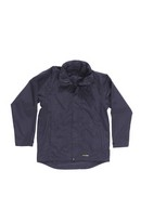 Rutland Jacket Navy
