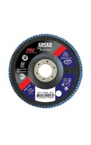 Flap Disc 40 Grit 180x22mm