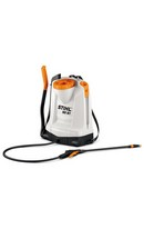 SG 51 Backpack Sprayer 12L