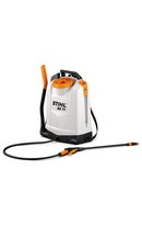 SG 71 Backpack Sprayer 18L