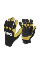 Ultimate Utility Glove M