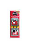Ant Bait Station - Twin Pack