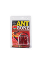 Ant Gone Sachets 2x25ml