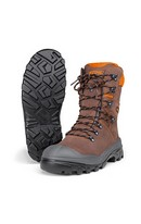 Dynamic S3 Chainsaw Boots 7.5