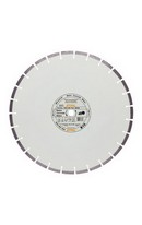 "Diamond Disc 12"" B10"