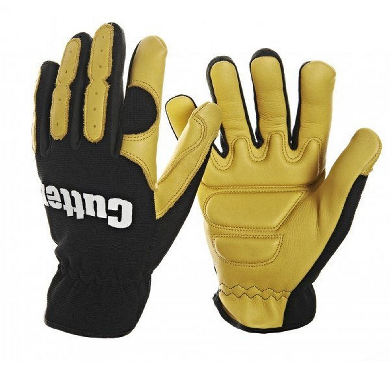 Strimmer & Trimmer Gloves S