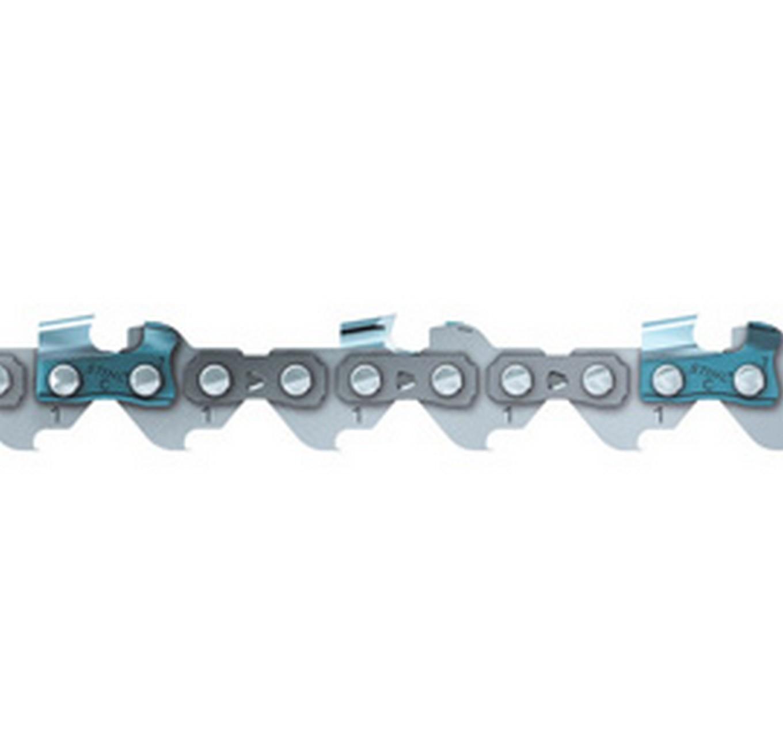 Chain 14