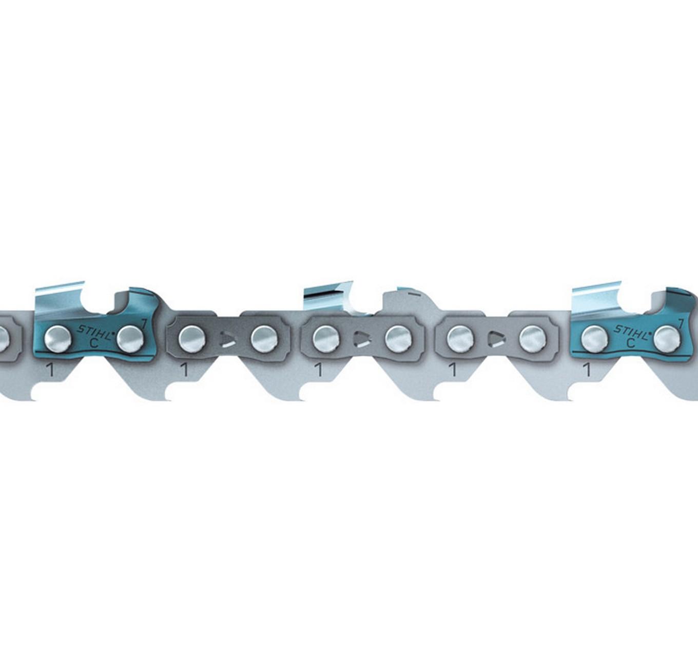 Chain 12