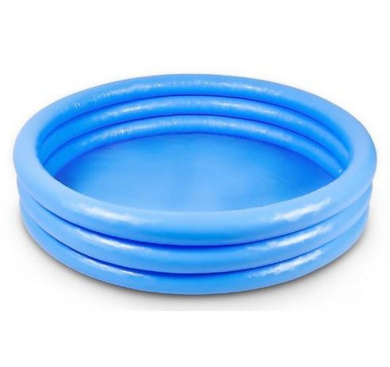 Paddling Pool 58x13
