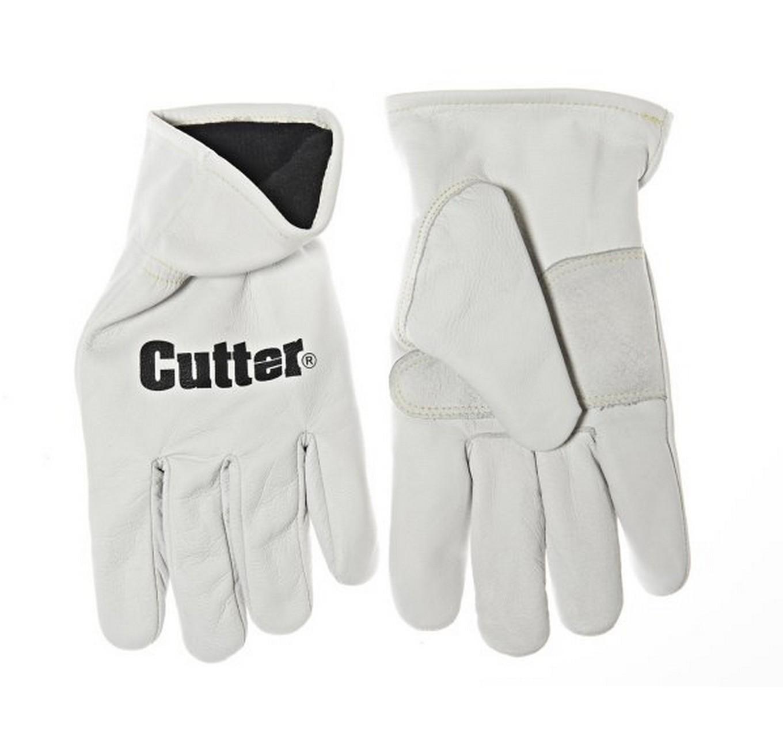 Winter Work Gloves L