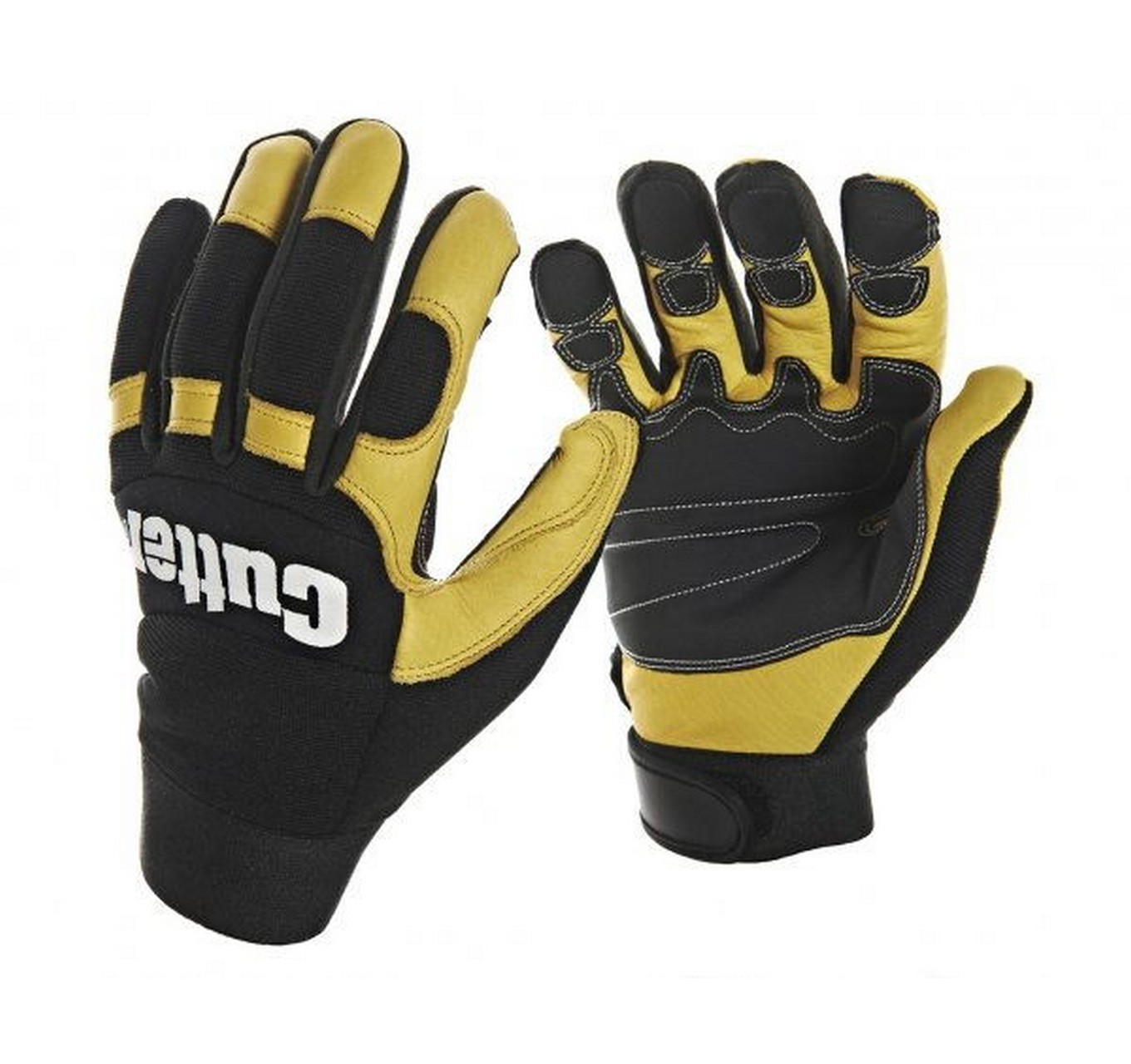 Ultimate Utility Glove S