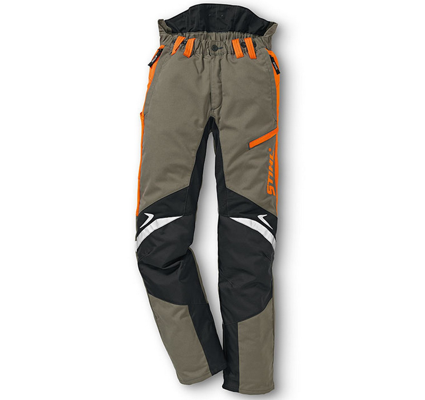 Function ERGO Trousers 41w