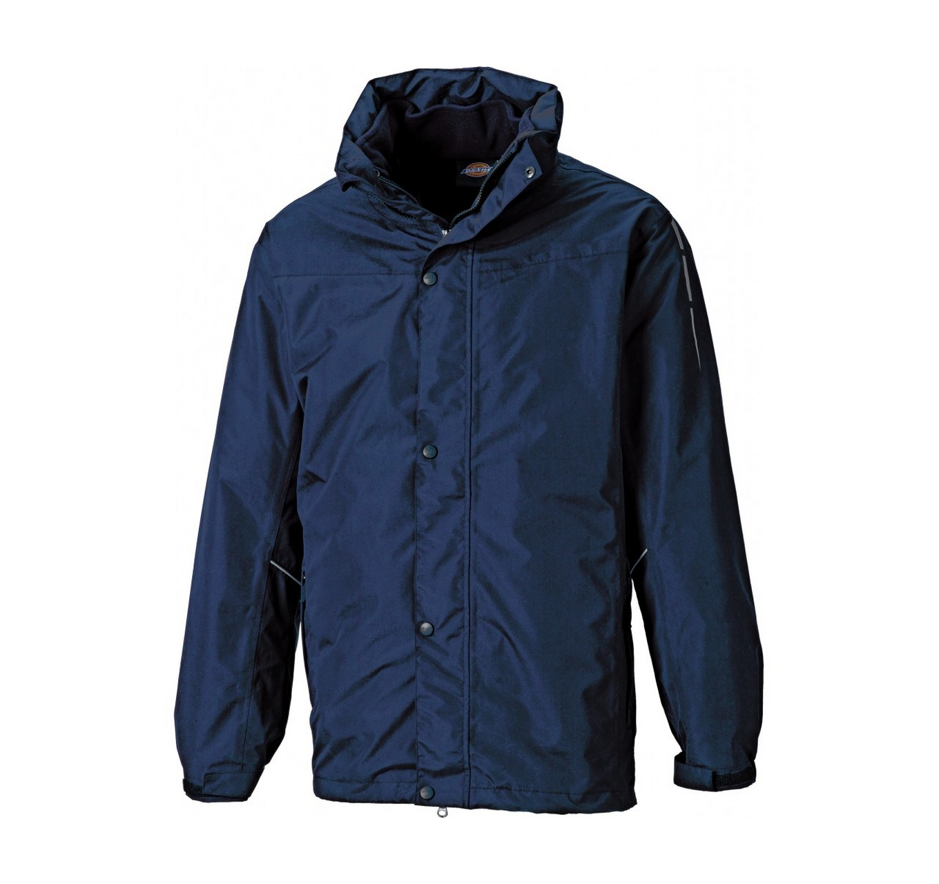 Abbot 3 in 1 Jacket Navy XXL