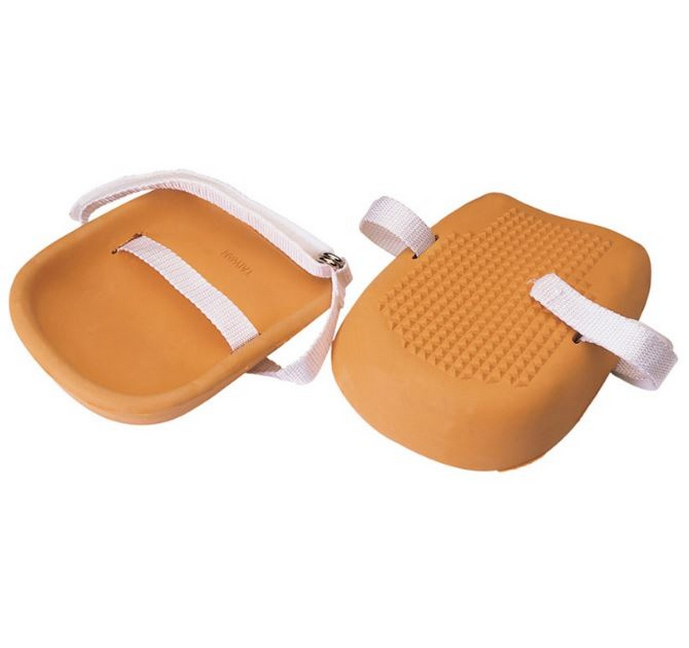 Cellular Rubber Knee Pads