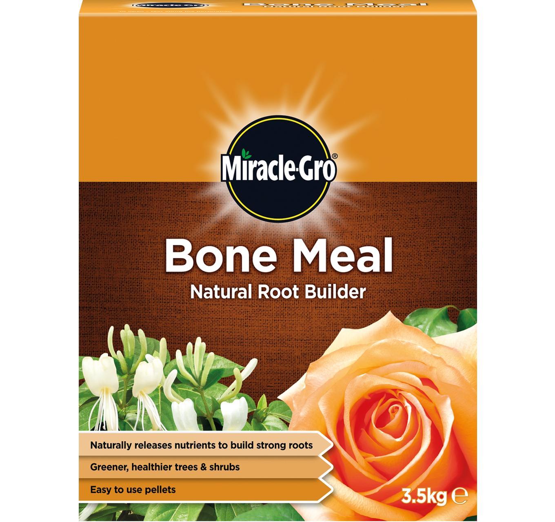 Bone Meal 3.5kg