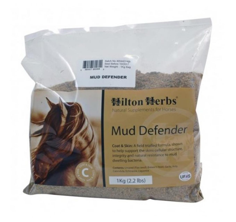 Mud Defender 1kg Bag