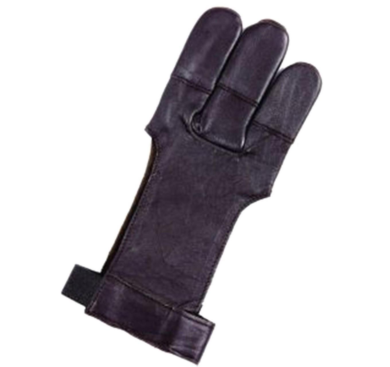 Shooting Glove (Bear Claw) S