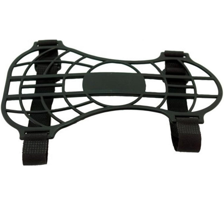 Arm Guard - Plastic