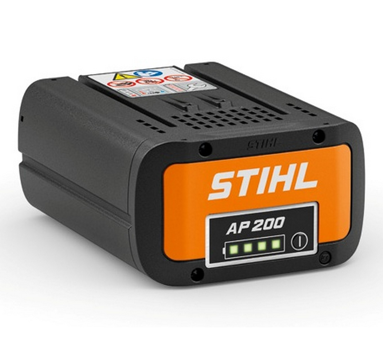 AP 200 Battery - 151Wh