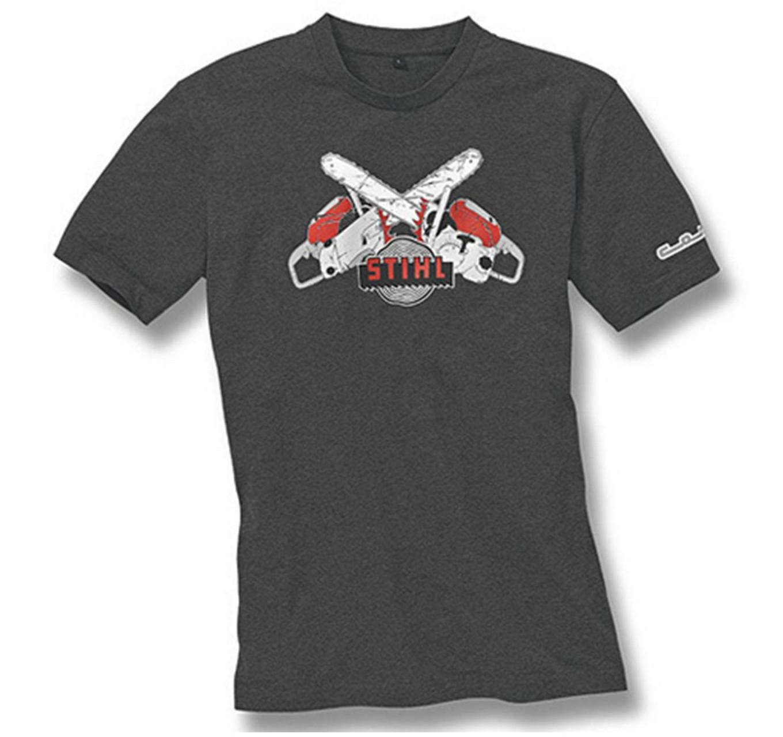 Contra T-Shirt XXL