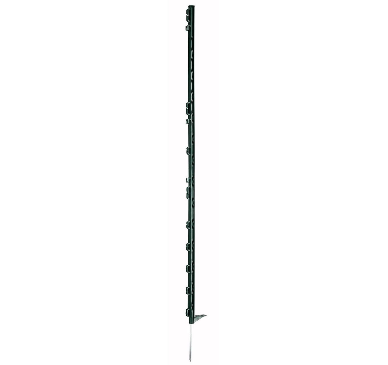 Paddock Posts Green 1.4mtr