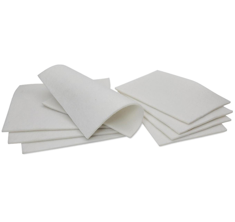 Bandage Pads 45x45cm