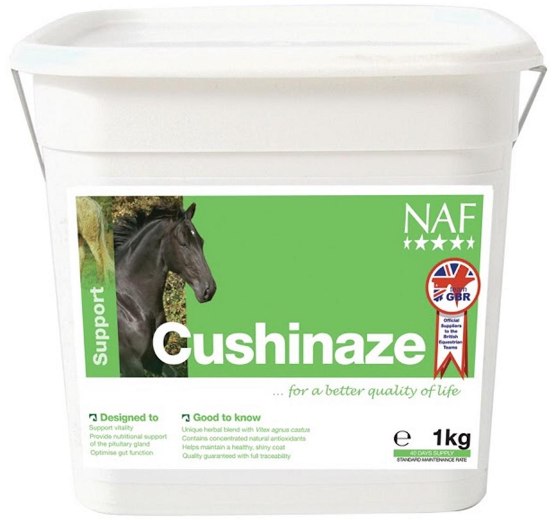 NAF Cushinaze 1kg
