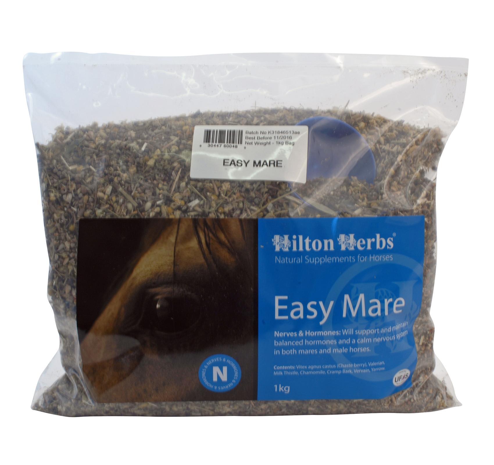 Easy Mare 1kg (Refill)