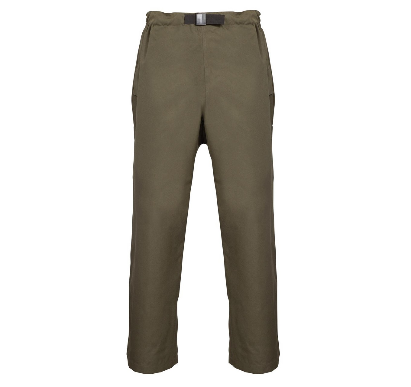 Corby Overtrousers Olive XL