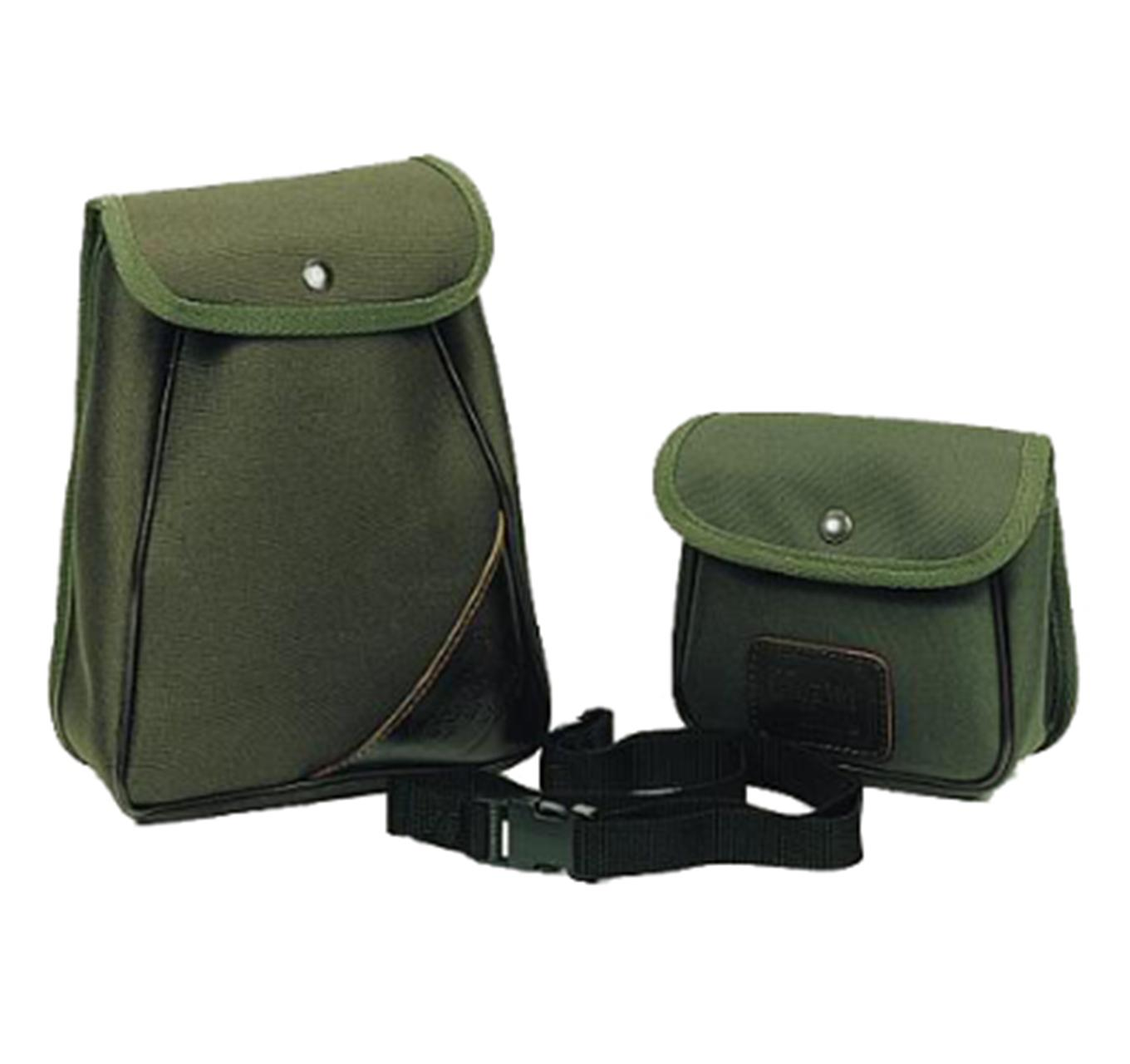 Napier Cartridge Pouch - L