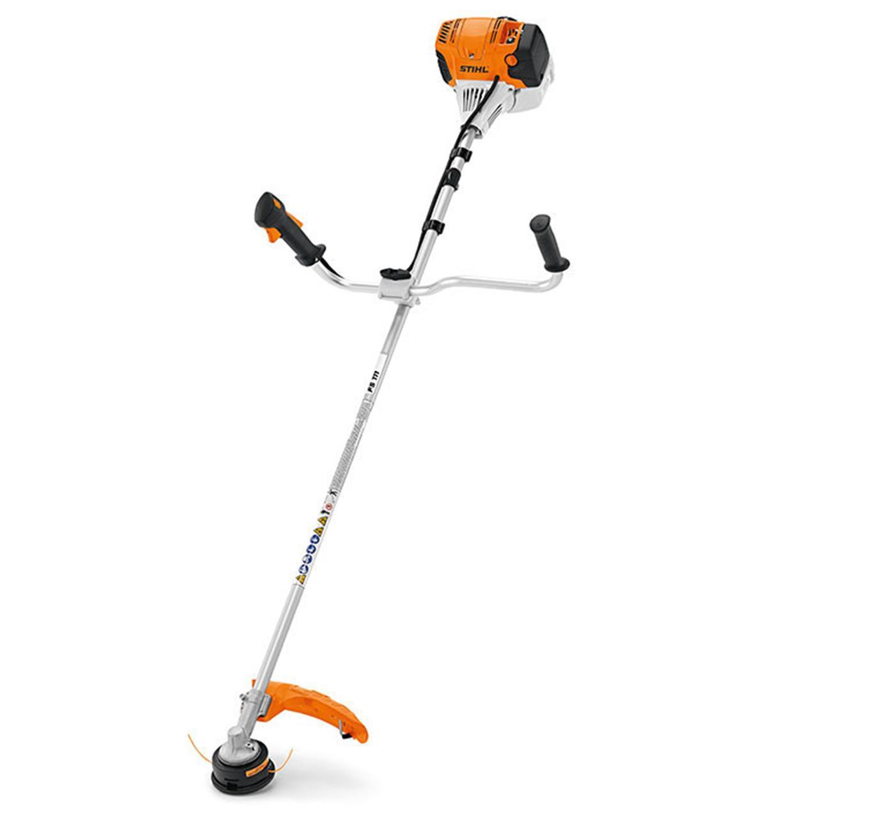 FS 111 Brushcutter 1.05kW