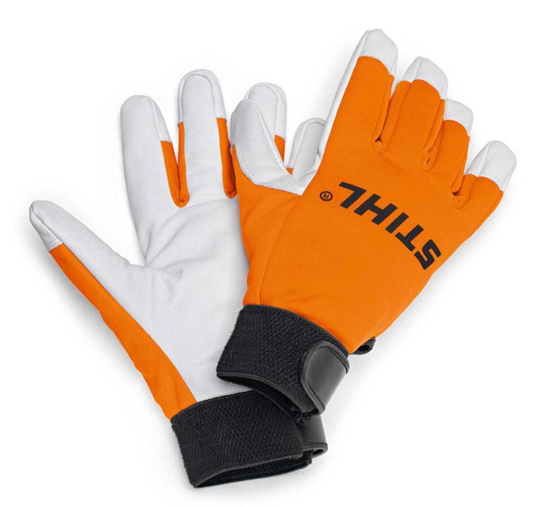 ADVANCE WINTER Gloves L