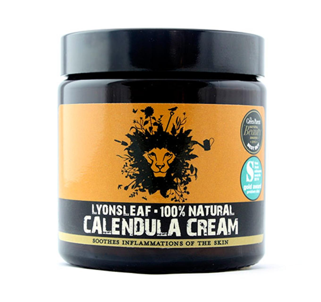 Calendula Cream 110ml