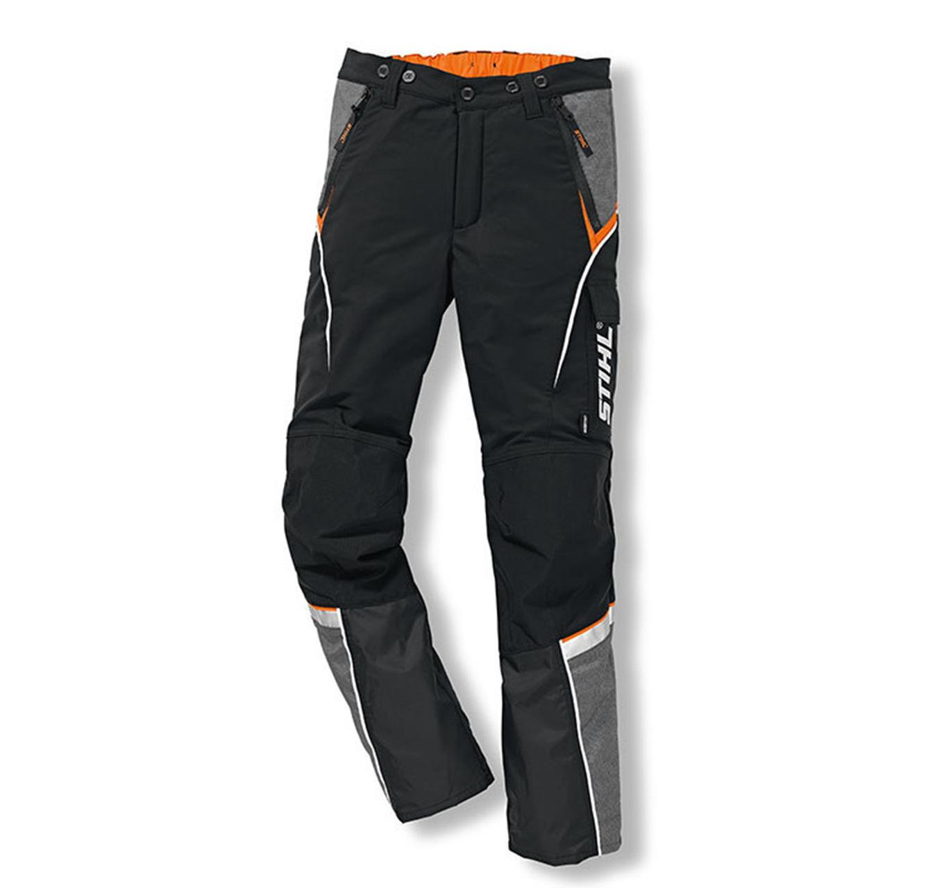 Advance X-Light Trousers A 43W