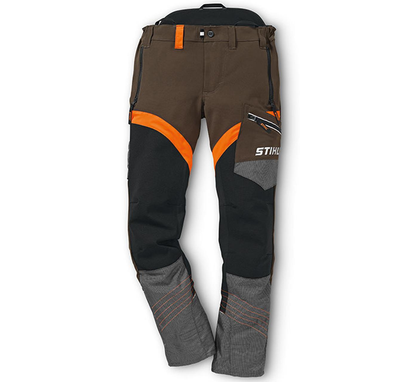 Advance X-FLEX Trousers C 43W
