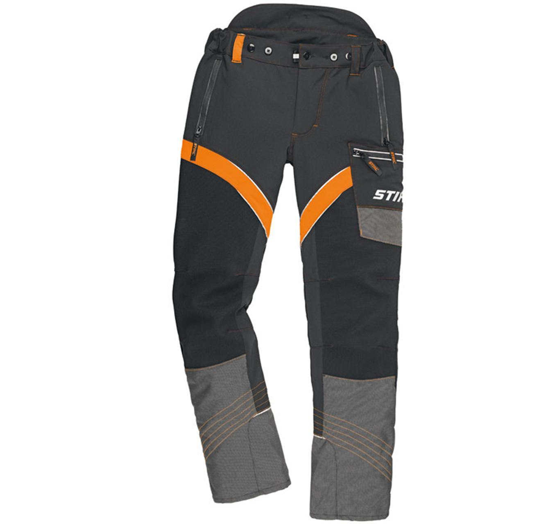 Advance X-FLEX Trousers A 33W