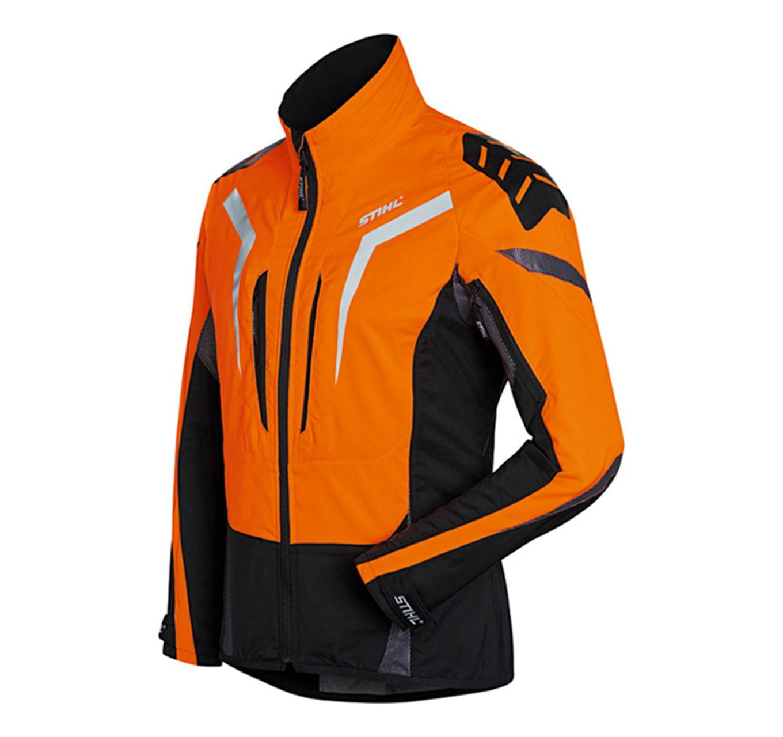 Advance X-VENT Jacket S